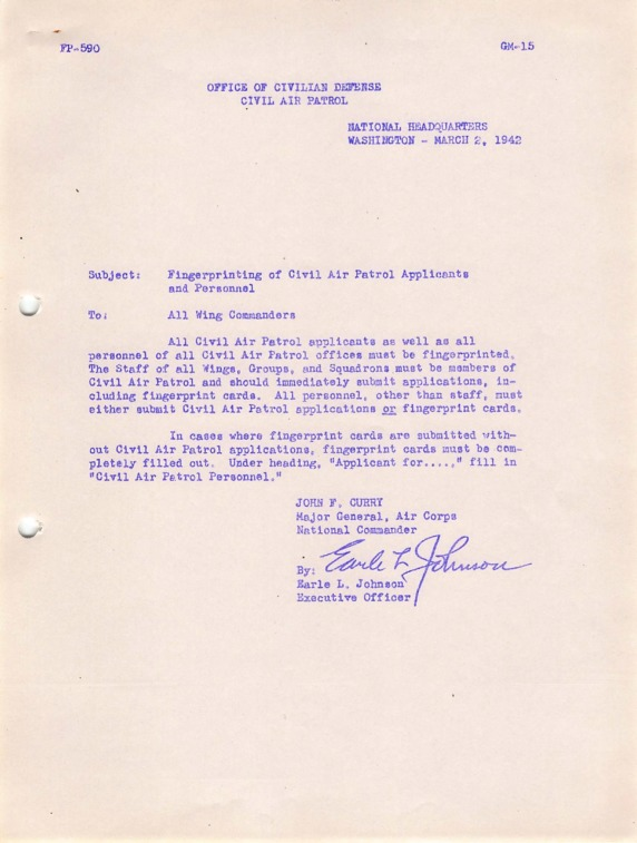 WWII Office of Civilian Defense Civil Air Patrol GM-15.pdf