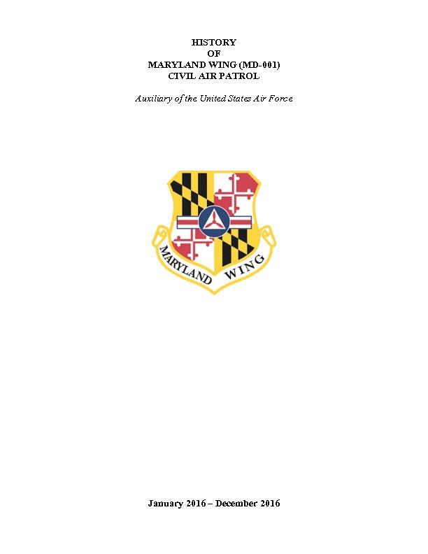 MDWG - 2016 History.pdf
