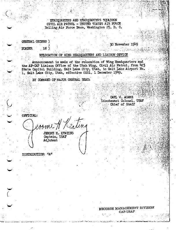 General Orders No. 18 November 30, 1949.pdf