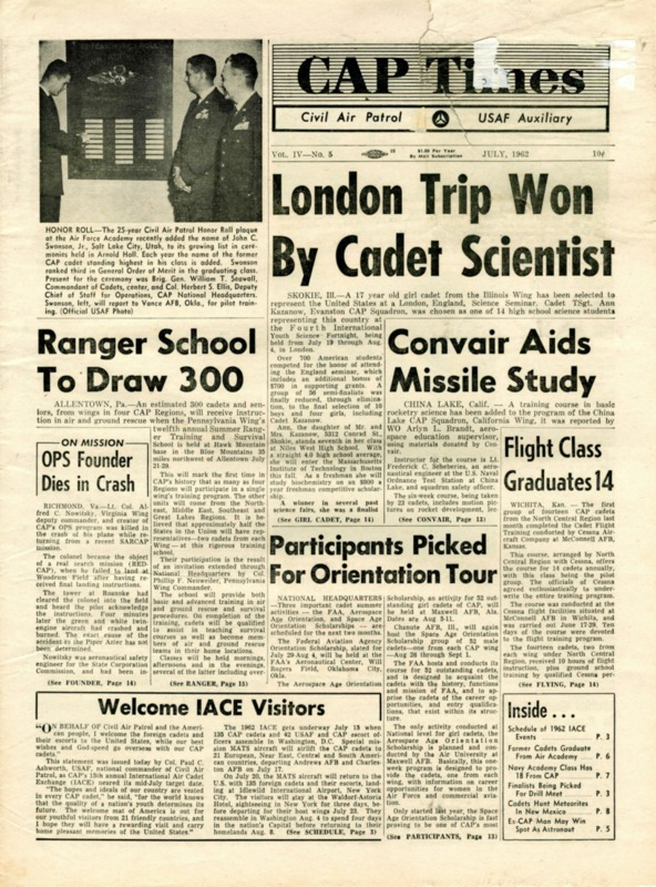 CAPTimes-JUL1962.pdf