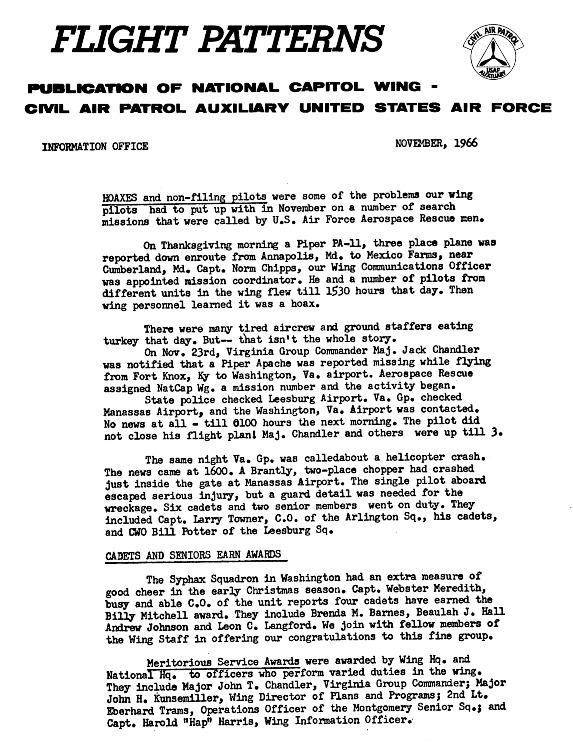 Flight Patterns November, 1966.pdf