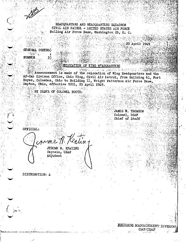General Orders No. 3 April 20, 1949.pdf