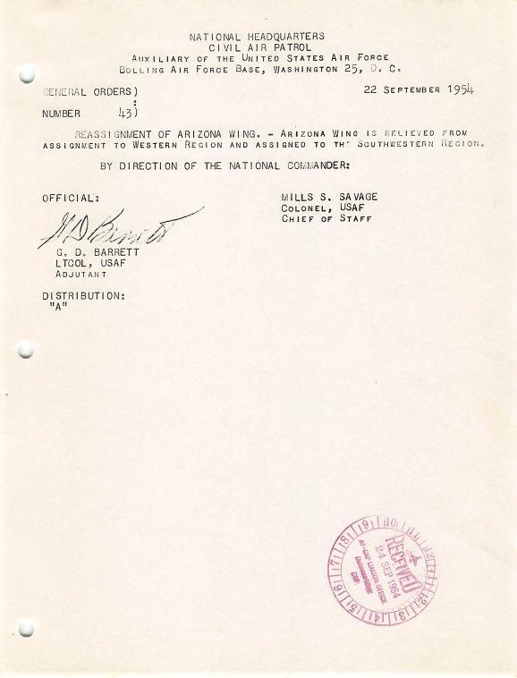 General Orders No. 43 September 22, 1954.pdf