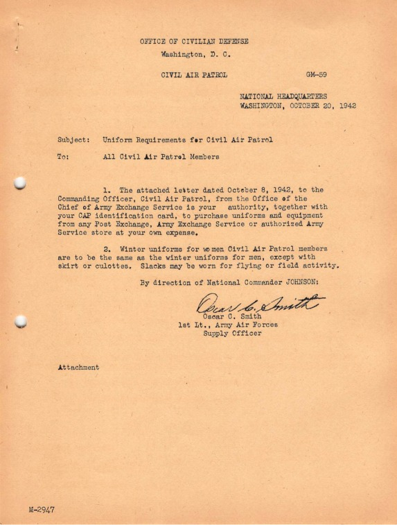 WWII Office of Civilian Defense Civil Air Patrol GM-59.pdf