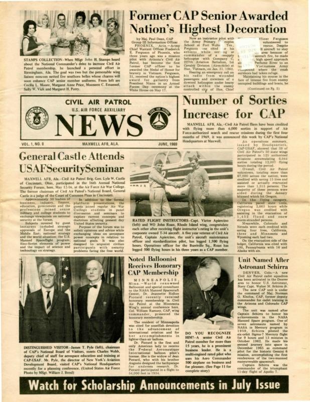CAPNews-JUNE1969.pdf