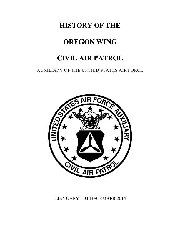 ORWG - 2015 History.pdf