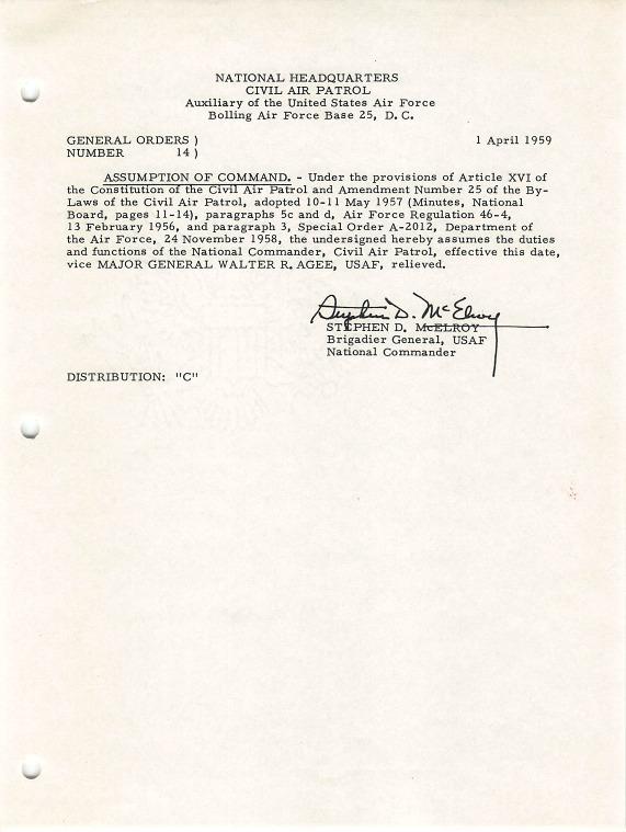 General Orders No. 14 April 1, 1959.pdf