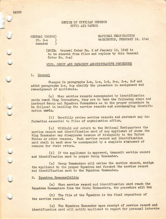 General Orders No. 2-a February 18, 1942.pdf