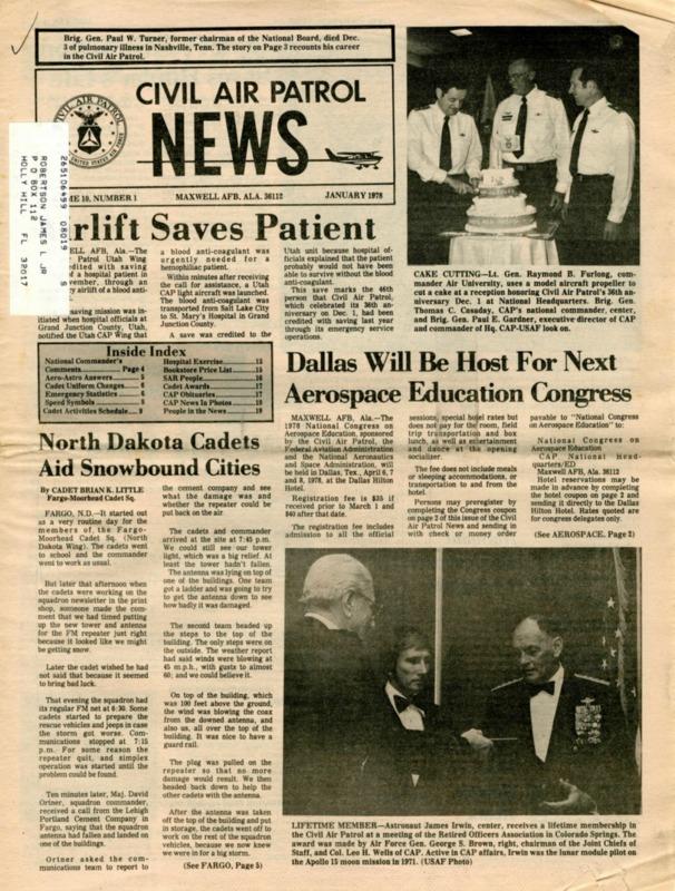 CAPNews-JAN1978.pdf