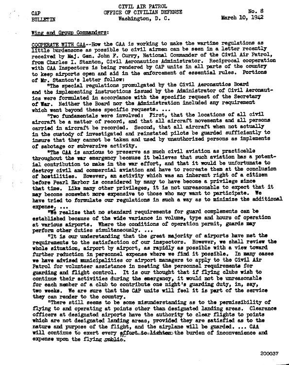 CAP News Bulletin No. 8, 10 March 1942.pdf