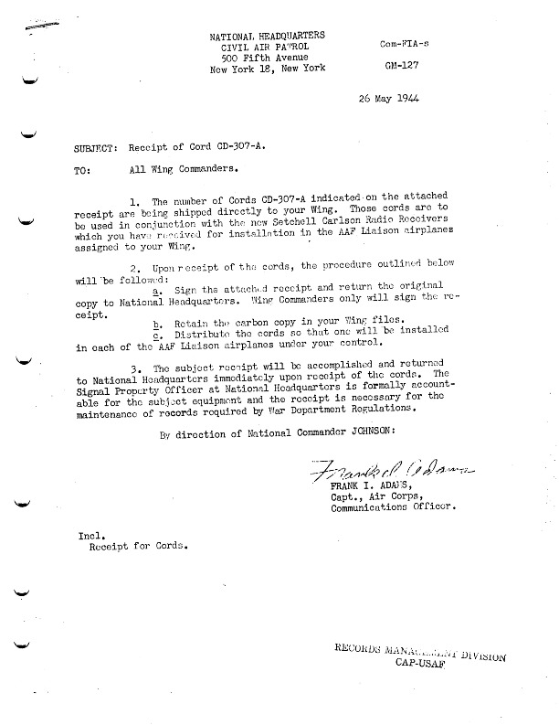 WWII Office of Civilian Defense Civil Air Patrol GM-127.pdf