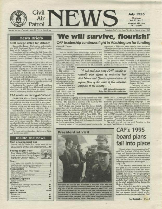 CAPNews-JUL1995.pdf