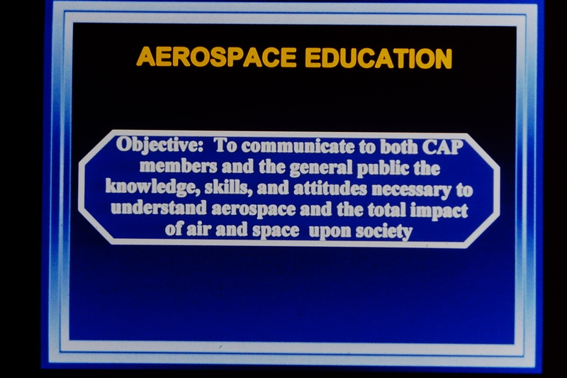 CAP Presentation_93_038.JPG