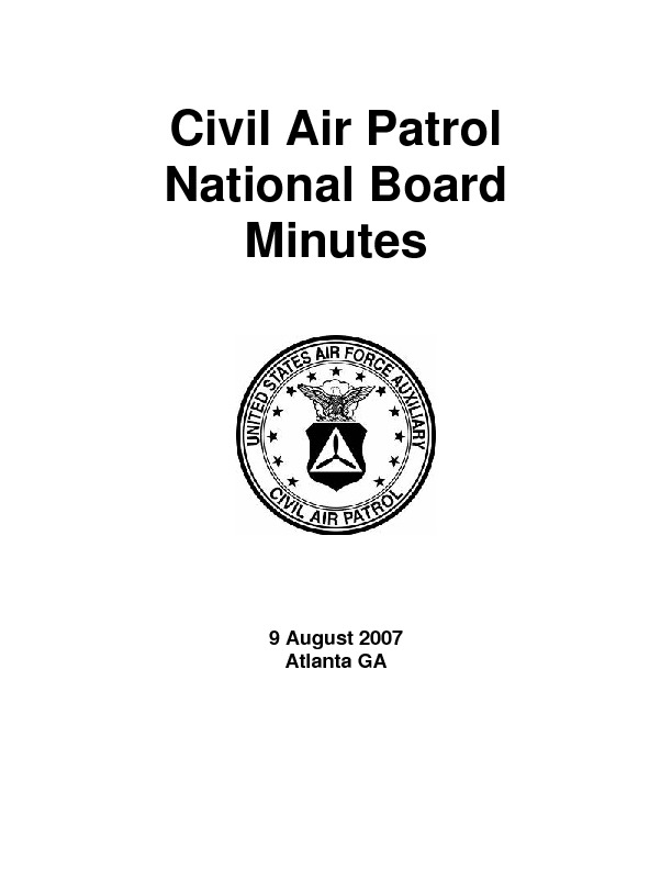 National Board Minutes_2007_AUG.pdf