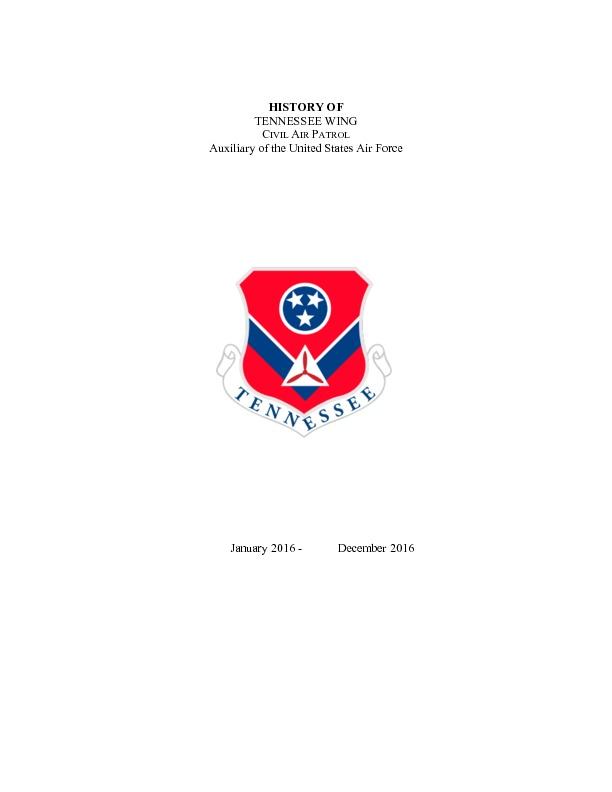 TNWG - 2016 History.pdf