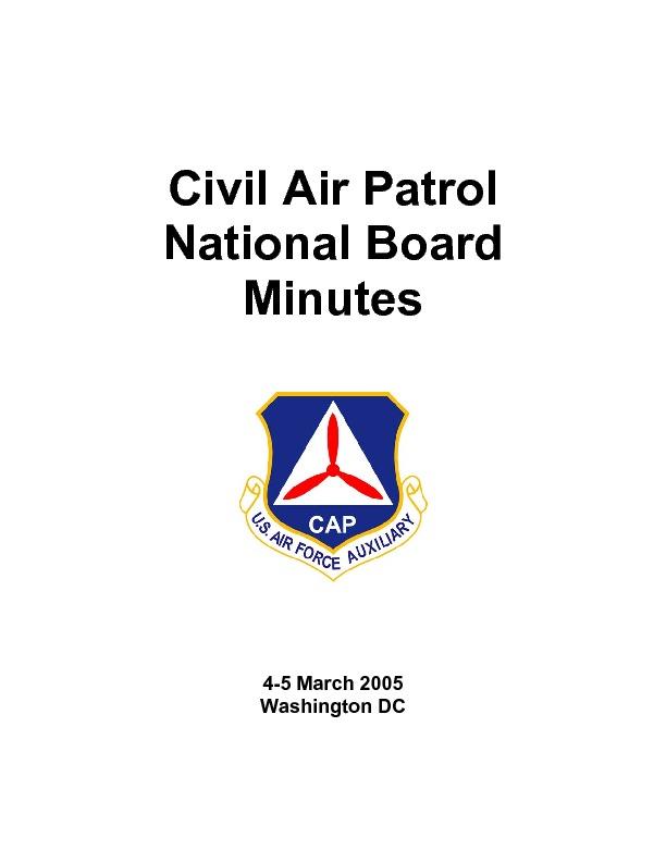 National Board Minutes 2005_MAR.pdf