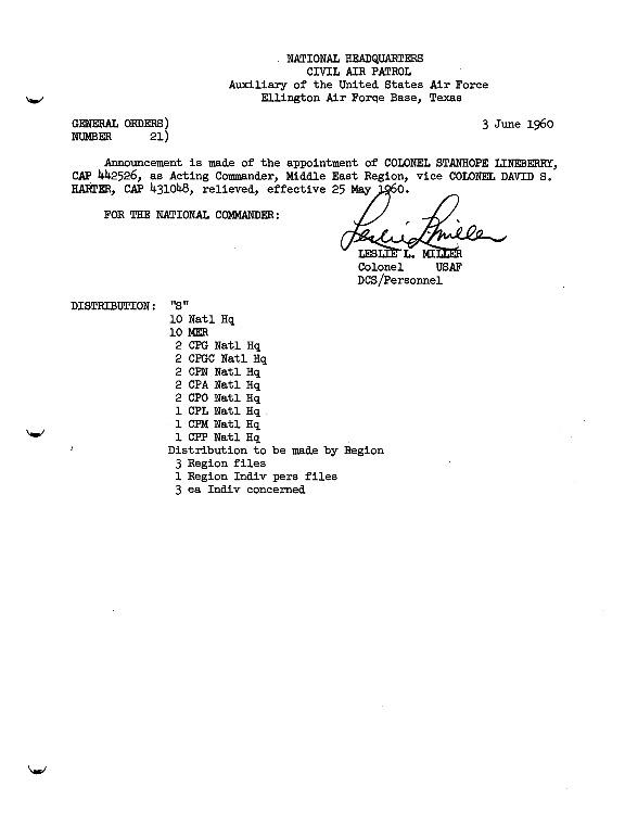 General Orders No. 21 June 3, 1960.pdf