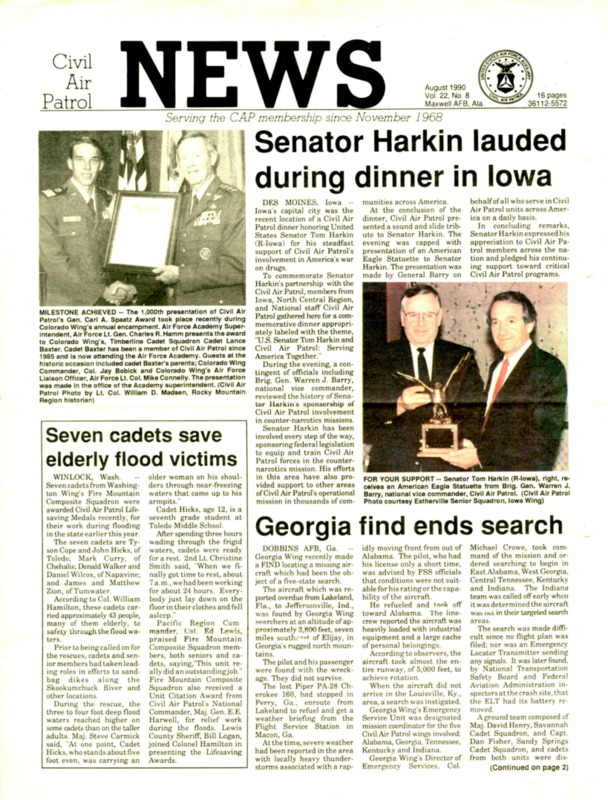 CAPNews-AUG1990.pdf
