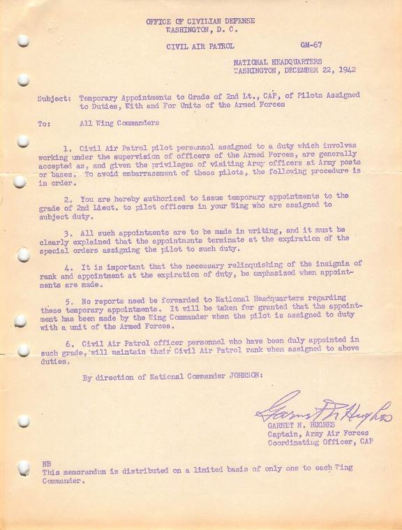 WWII Office of Civilian Defense Civil Air Patrol GM-67.pdf
