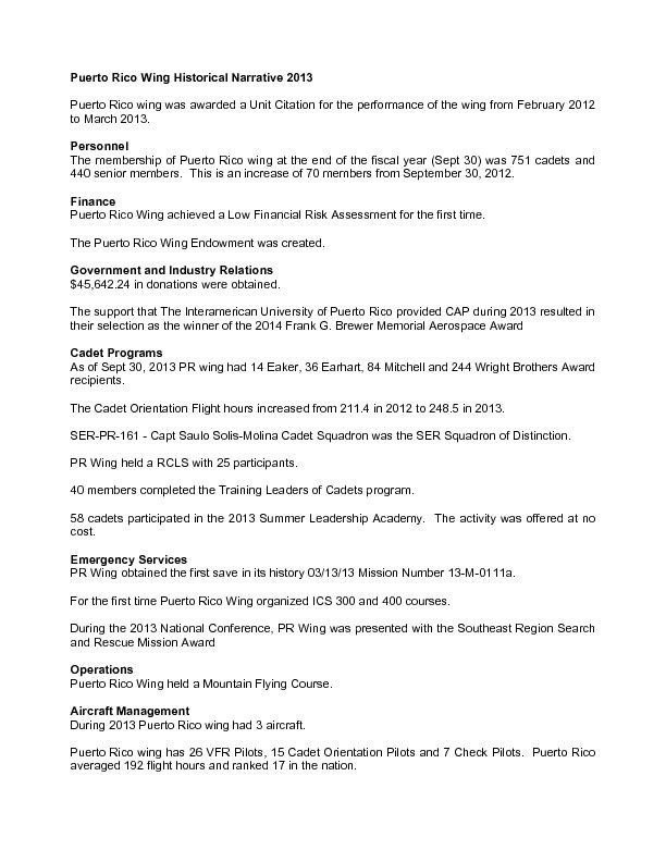 2013 PRWG History.pdf
