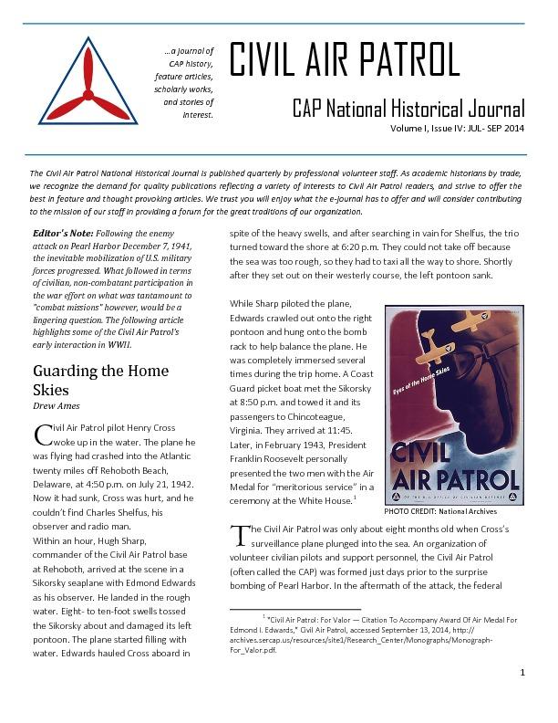 FINAL CAP NHJ Volume 1, Issue 4, JUL-SEP 2014.pdf