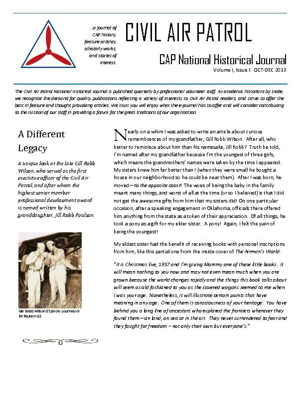 FINAL CAP NHJ Volume 1, Issue 1, OCT-DEC 2013.pdf