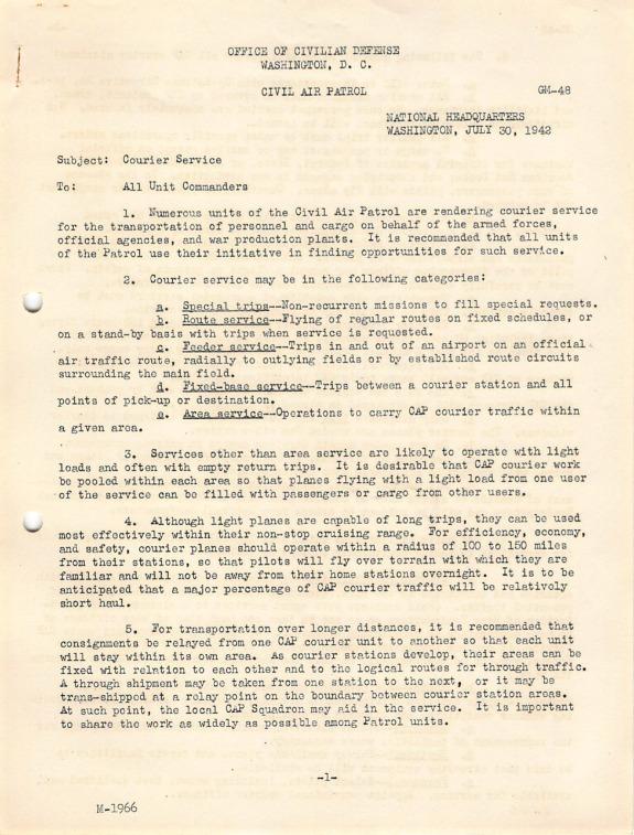 WWII Office of Civilian Defense Civil Air PAtrol GM-48.pdf