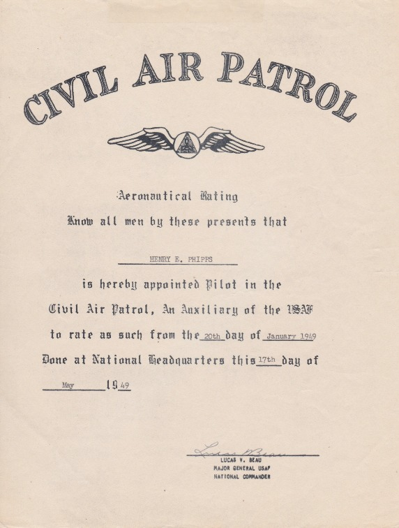 Phipps-17 May 1949-Aeronautical Rating.pdf