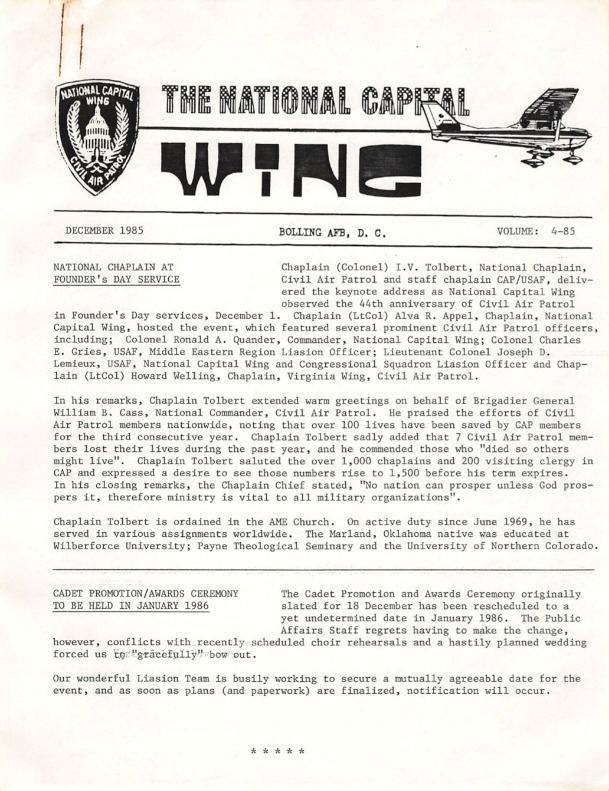 The National Capital Wing Vol. 4-85 December 1985 .pdf