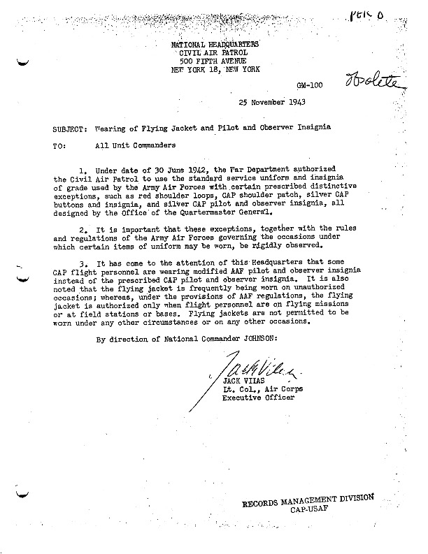 WWII Office of Civilian Defense Civil Air Patrol GM-100.pdf
