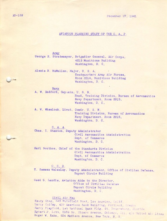Aviation Planning Staff of the C.A.P December 27, 1941.pdf