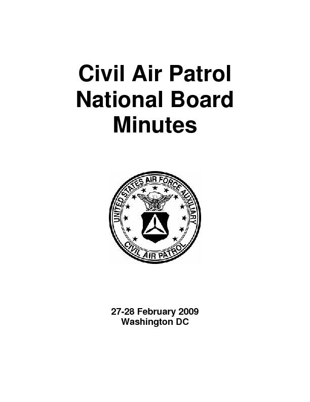 National Board Minutes_2009_FEBb.pdf