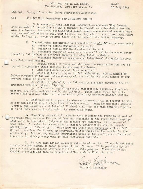 WWII Office of Civilian Defense Civil Air Patrol GM-92.pdf