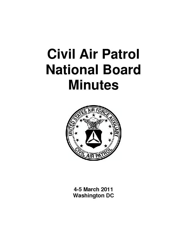 National Board Minutes_2011_03.pdf