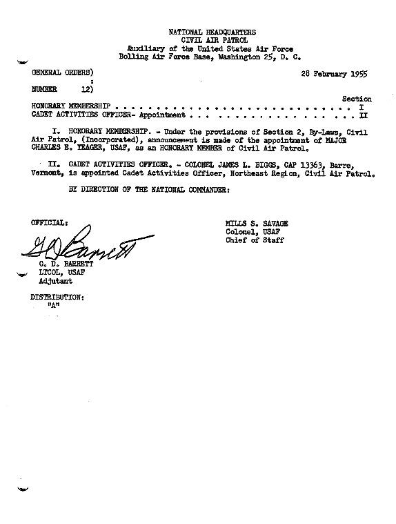 General Orders No. 12 February 28, 1955.pdf