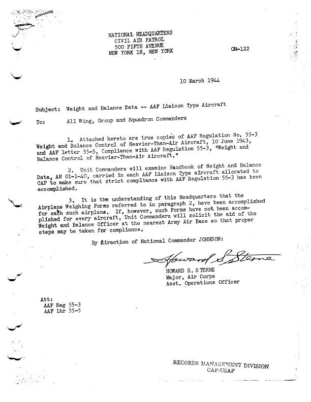 WWII Office of Civilian Defense Civil Air Patrol GM-122.pdf