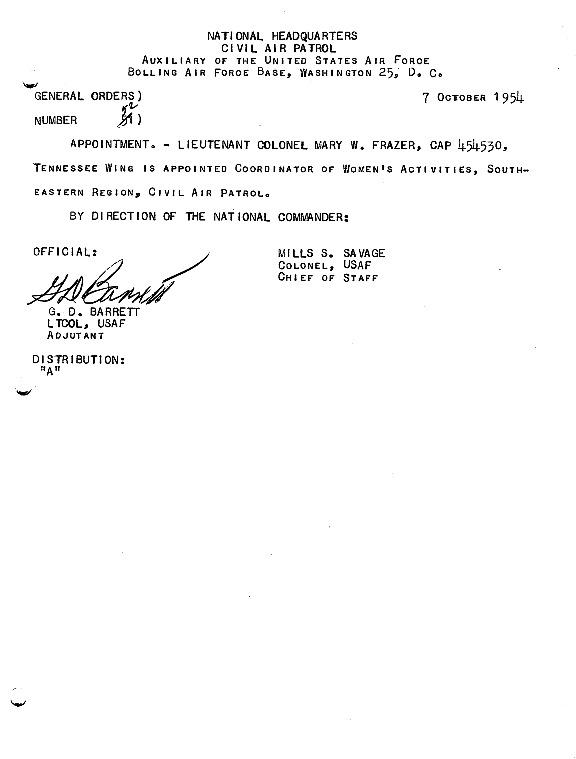 General Orders No. 52 October 7, 1954.pdf