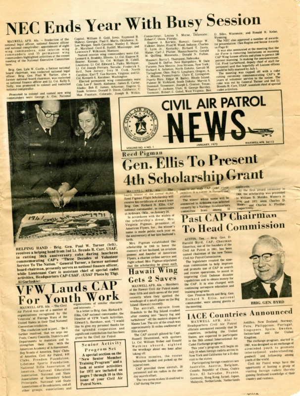 CATNews-JAN1972.pdf