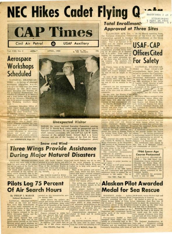 CAPTimes-APR1966.pdf