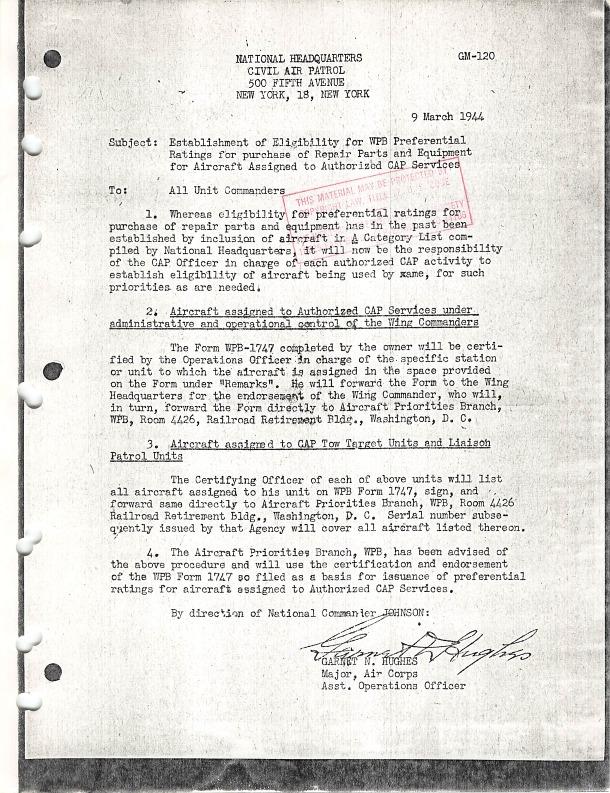 WWII Office of Civilian Defense Civil Air Patrol GM-120.pdf