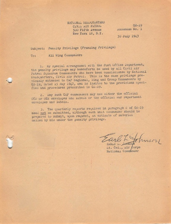 WWII Office of Civilian Defense Civil Air Patrol GM-19.pdf