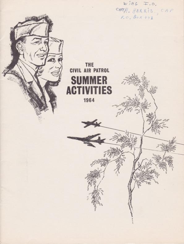 Summer Activities 1964.pdf