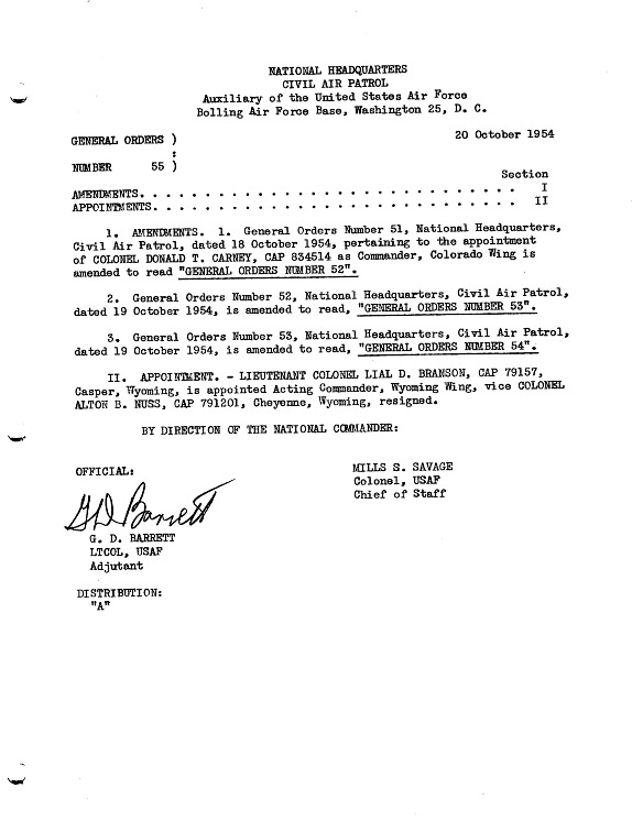 General Orders No. 55 October 20, 1954.pdf
