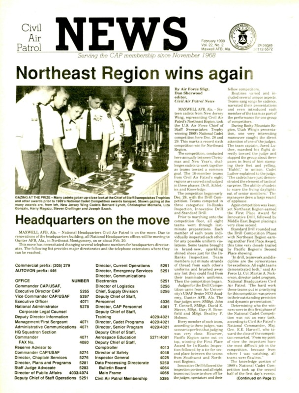 CAPNews-FEB1990.pdf