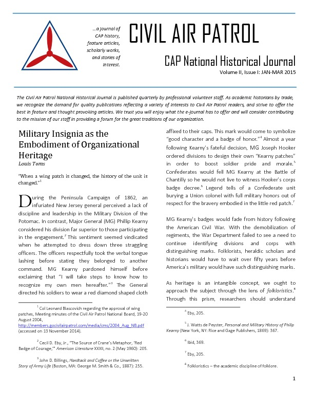 FINAL CAP NHJ Volume 2, Issue 1 JAN-MAR 2015.pdf