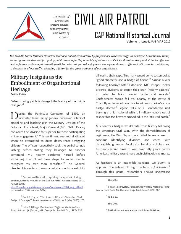 FINAL CAP NHJ Volume 2, Issue 1 JAN-MAR 2015.pdf