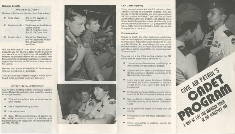 Civil Air Patrol's Cadet Program 1980s.pdf