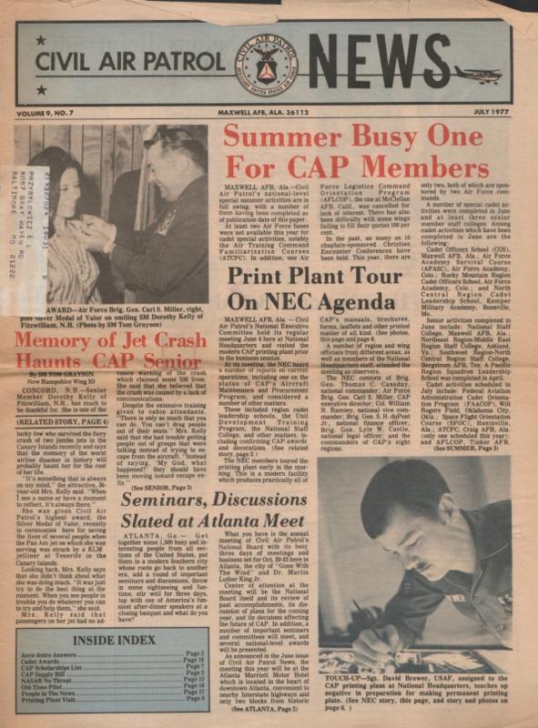 CAPNews-JUL1977.pdf