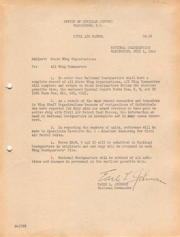 WWII Office of Civilian Defense Civil Air Patrol GM-38.pdf