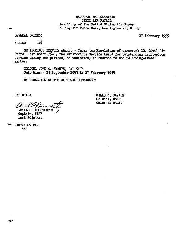 General Orders No. 10 February 17, 1955.pdf